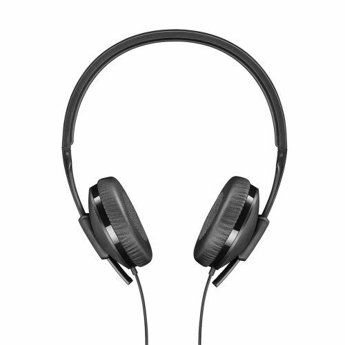 Slušalice Sennheiser HD 100