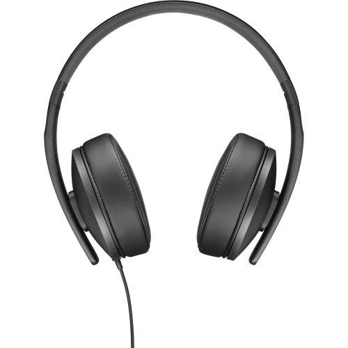 Slušalice Sennheiser HD 300