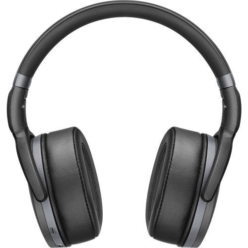 Slušalice Sennheiser HD 4.40 BT