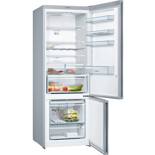 Kombinovani frižider Bosch KGN56XL30