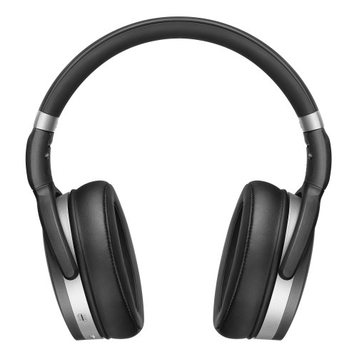 Slušalice Sennheiser HD 4.50 BTNC