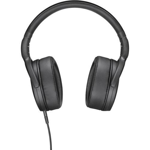 Slušalice Sennheiser HD 400S
