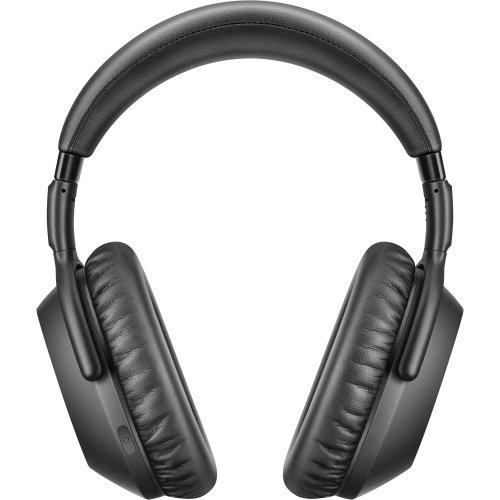 Slušalice Sennheiser PXC 550-II