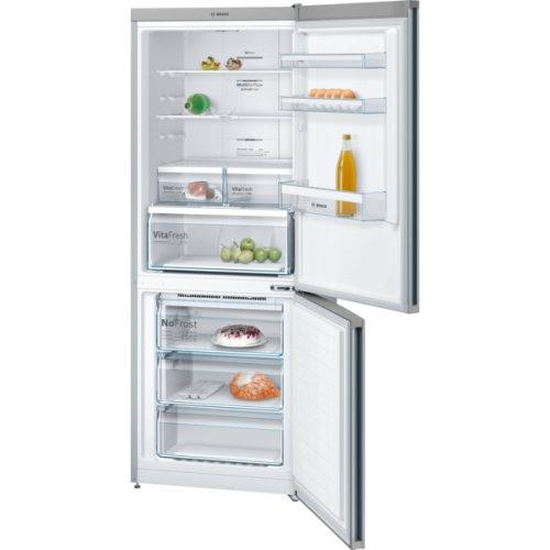 Kombinovani frižider Bosch KGN46XL30