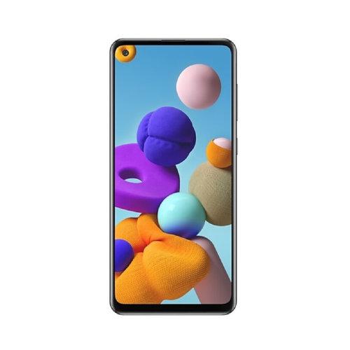 Samsung Galaxy A21s SM-A217FZKNEUF