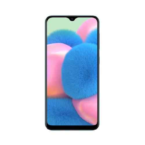 Samsung Galaxy A30s SM-A307FZGVSEE