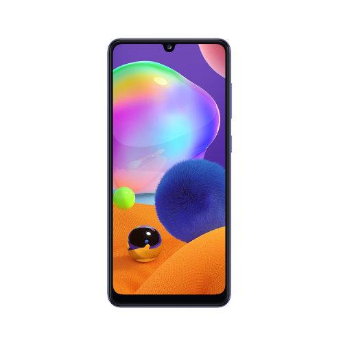 Samsung Galaxy A31 SM-A315GZBUEUF