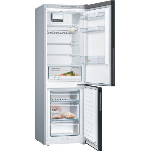 Kombinovani frižider Bosch KGV36VB32S