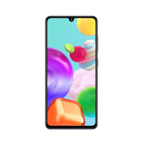 Samsung Galaxy A41 SM-A415FZBDEUF