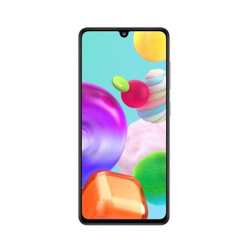 Samsung Galaxy A41 SM-A415FZWDEUF