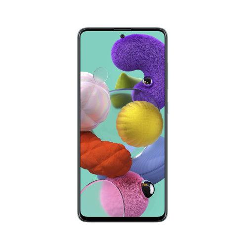 Samsung Galaxy A51 SM-A515FZBVEUF
