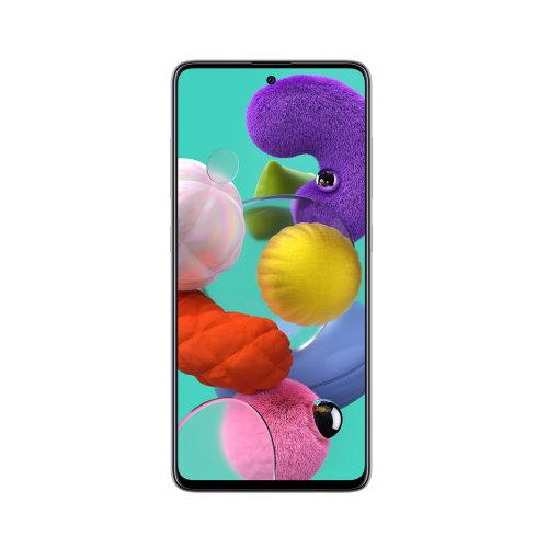 Samsung Galaxy A51 SM-A515FZWVEUF