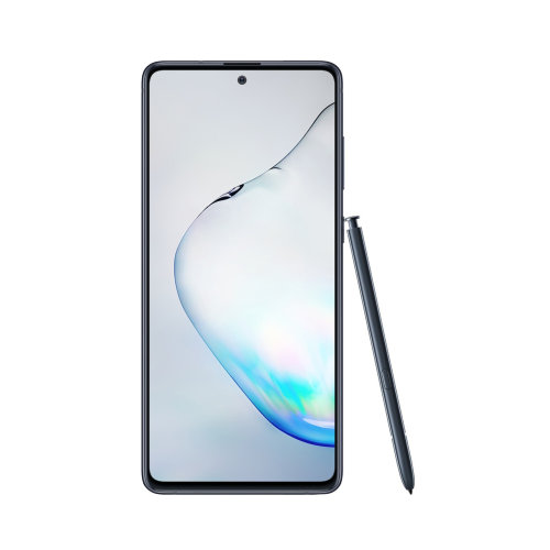 Samsung Galaxy Note10 Lite SM-N770FZKDSEE