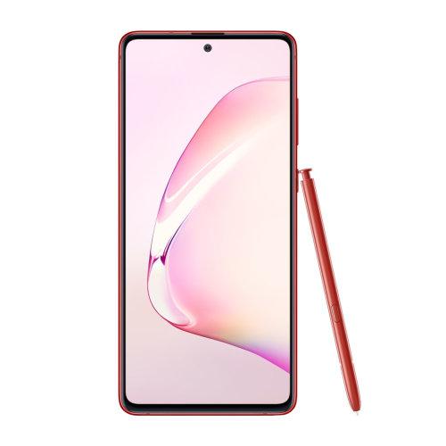 Samsung Galaxy Note10 Lite SM-N770FZRDSEE
