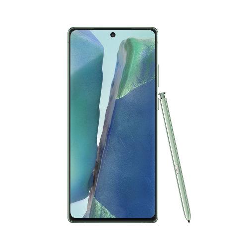 Samsung Galaxy Note20 SM-N980FZGGEUF