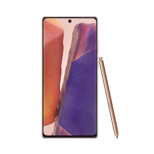 Samsung Galaxy Note20 SM-N980FZNGEUF