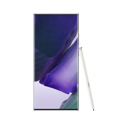 Samsung Galaxy Note20 Ultra SM-N985FZWGEUF