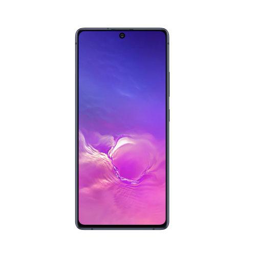 Samsung Galaxy S10 Lite SM-G770FZKDSEE