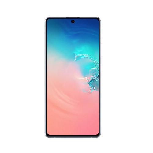 Samsung Galaxy S10 Lite SM-G770FZWDSEE