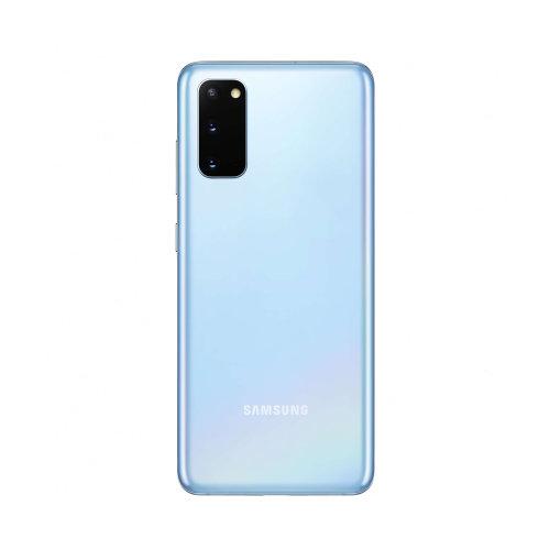 Samsung Galaxy S20 SM-G980FLBDEUF