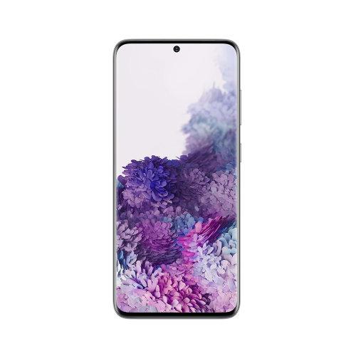 Samsung Galaxy S20 SM-G980FZADEUF