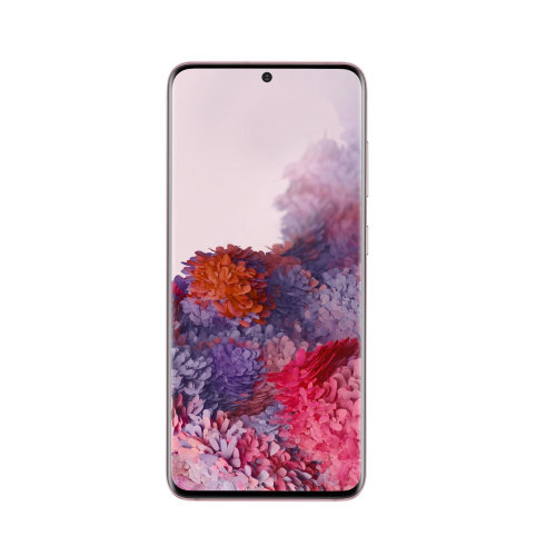 Samsung Galaxy S20 SM-G980FZIDEUF