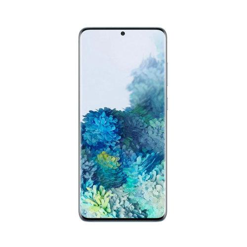 Samsung Galaxy S20+ SM-G985FLBDEUF