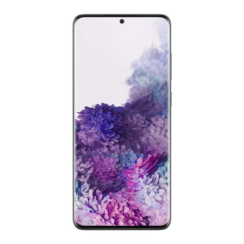Samsung Galaxy S20+ SM-G985FZKDEUF