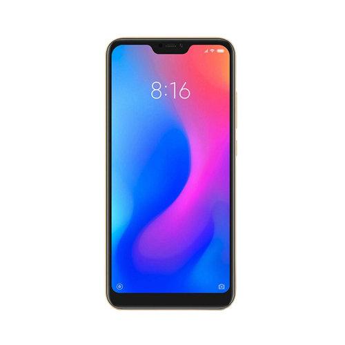 Xiaomi MI 8 Lite 64GB/4GB Midnight Black EU