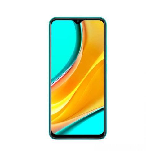 Xiaomi Redmi 9 4/64 Ocean Green