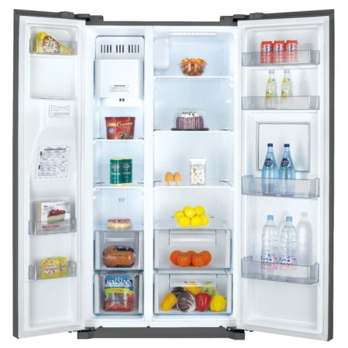 Side by Side frižider Daewoo FRN Q29FCVI