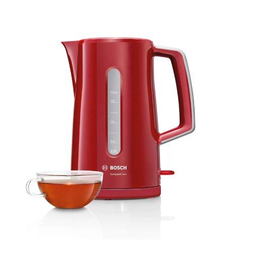 Kuhalo za vodu Bosch TWK3A014
