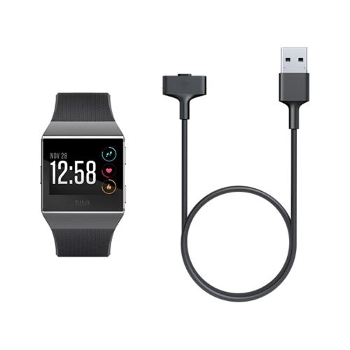 Punjač Fitbit Ionic FB164RCC