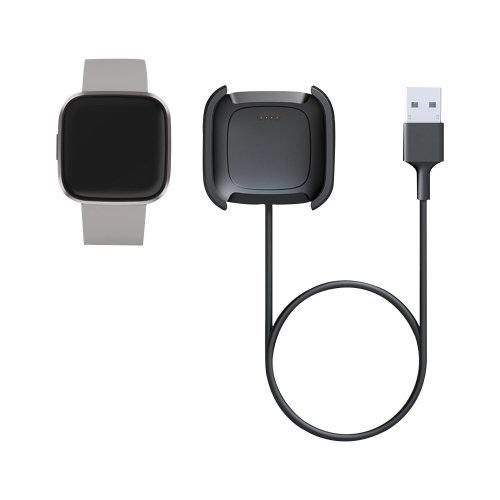 Punjač Fitbit FB171RCC Versa2