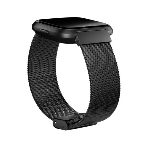 Narukvica Fitbit FB166MMBK Versa
