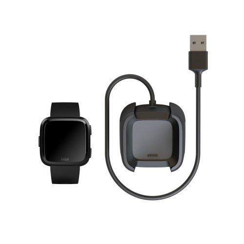 Punjač Fitbit FB166RCC Versa