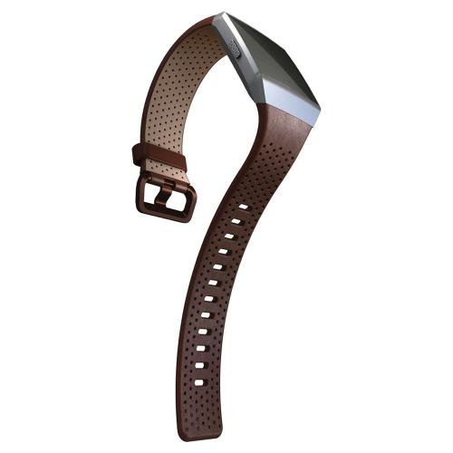 Narukvica Fitbit FB164LBDBL Ionic L