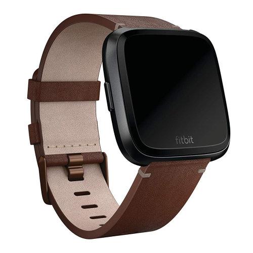 Narukvica Fitbit FB166LBDBL Versa L